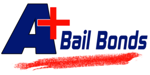 Big Red Bail Bonds serves all counties in Pennsylvania