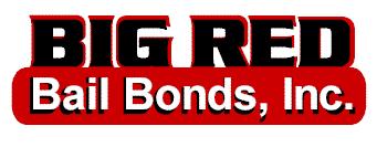 Big Red Bail Bonds